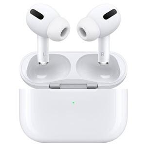 Kopfhörer Bluetooth Headsets AirPods Earpods für iPhone 11 Pro Max online kaufen bestellen