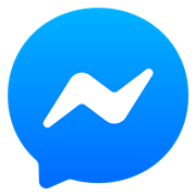Link zum Facebook Messenger iPhone-Zubehoer.at