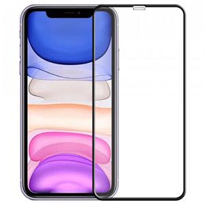 Displayschutzfolien für iPhone 11 online kaufen bestellen