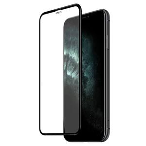 Displayschutzfolien für iPhone 11 Pro Max online kaufen bestellen
