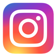 Link zum Instagram Profil iPhone-Zubehoer.at