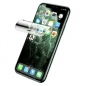 Preview: Hydrogel Displayschutzfolie Fullface iPhone 12 Pro online kaufen bestellen