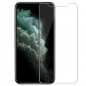 Preview: 9H Panzerglasfolie Displayschutz transparent iPhone 11 Pro Max online kaufen bestellen