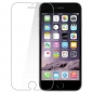 Preview: 9H Panzerglasfolie Displayschutz transparent iPhone 6 online kaufen bestellen