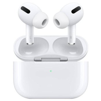 Apple Airpods Pro Bluetooth Headset MWP22ZM/A