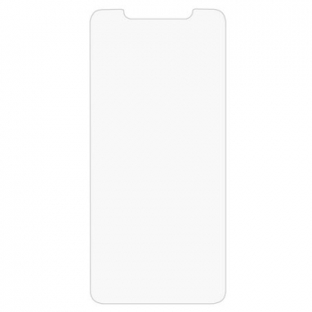 9H Panzerglasfolie Displayschutz transparent iPhone 11 Pro Max