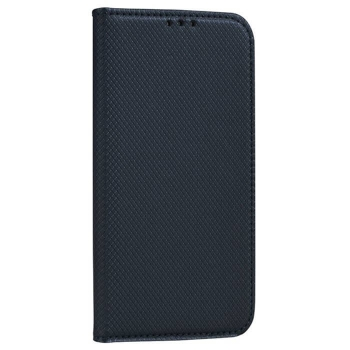 iPhone SE Smart Book Case schwarz