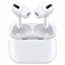 Apple Airpods Pro Bluetooth Headset WP22ZM/A online kaufen bestellen