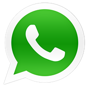 Link zu WhatsApp direct iPhone-Zubehoer.at